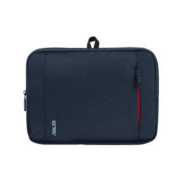 "ASUS  原廠10""輕薄有型保護袋/黑"