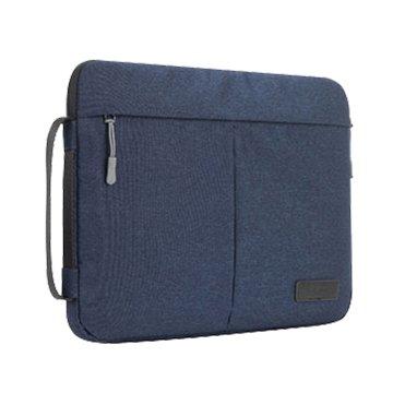 PROPER12吋手提防震包-藍色