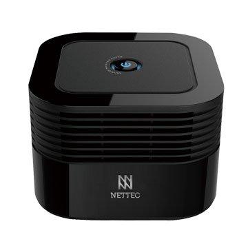 NETTEC 尼特客 Air Car 車用空氣清淨機