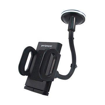 peripower  8PPB060009 彎管手機支架