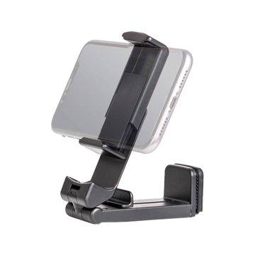 peripower  MT-AM07 旅行用攜帶式手機固定座
