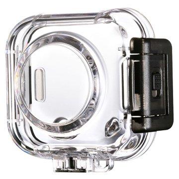 PX 大通 大通DV5200(DV-W001)專用潛水盒