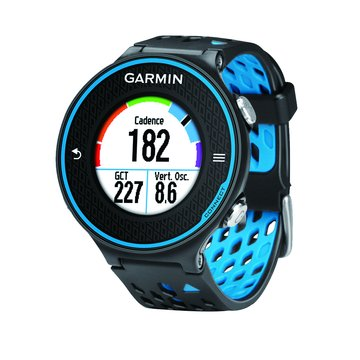 【智慧型手錶】Garmin Forerunner 620