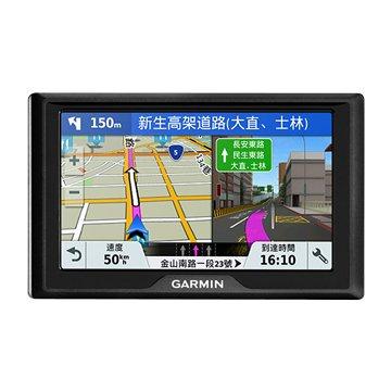 GARMIN Drive 51車用衛星導航