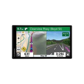 GARMIN  DriveSmart 55 車用衛星導航