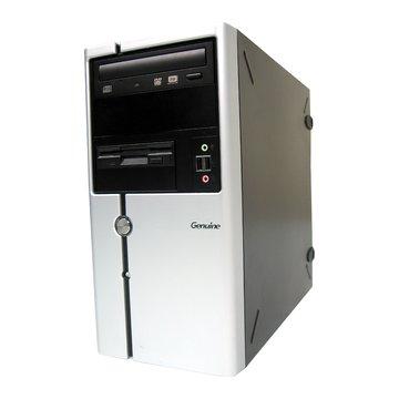 DELL 戴爾 OPTI-3010DT/i3/W7PRO商用電腦(福利品出清)