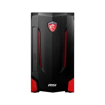 MSI 微星 Nightblade MI-i54460/W10電競機(福利品出清)