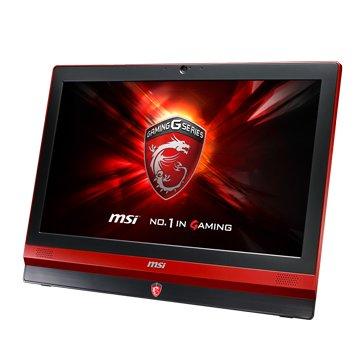 MSI 微星Gaming246QE-I56300H/4G//1T/GTX960M4G/W10電競AIO(福利品出清)