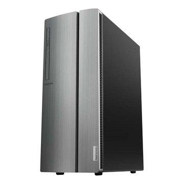 lenovo Ideacentre 510-15ICB/G4930/4G/256G/W10H雙核超值電腦