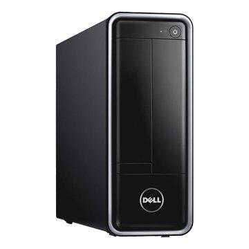 DELL 戴爾 3000SF-D2517TW/I5迷你商用電腦(福利品出清)
