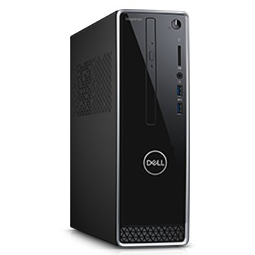 DELL 戴爾 3470-R1508STW/I58400/8G/1T/W10Wifi迷你電腦