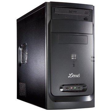 LEMEL 聯強 雙核(G3240/4G/500G/NOS)電腦(福利品出清)