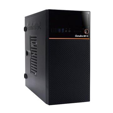 GENUINE 捷元9代I59400F/8G/1T+240G/GTX1660S雙碟電競