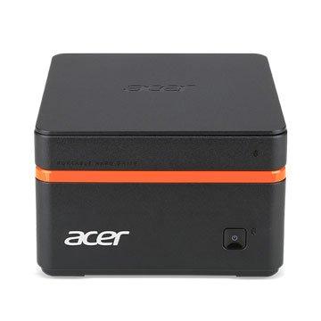 acer 宏碁 Revo Build M1-601(N3700)樂高迷你電腦(福利品出清)