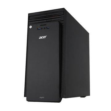 acer 宏碁 TC705四核獨顯4G/SSD/I7/W8.1電競電腦(福利品出清)