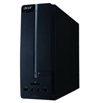 acer 宏碁 XC605/I5-4440四代四核迷你電腦(福利品出清)