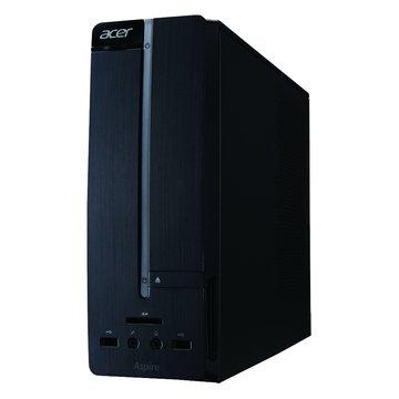 acer 宏碁 XC105超值四核/A4-5000迷你電腦(福利品出清)