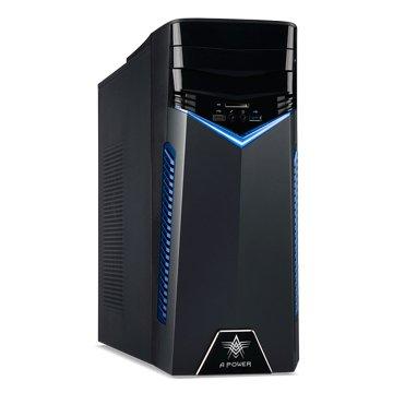 acer 宏碁A Power T200/I58400/8G/1T+256G/1050Ti雙碟電競