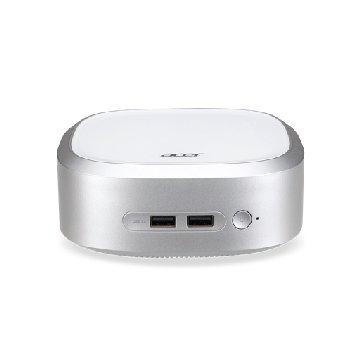 acer 宏碁 Revo Base RN66 i35005U/4G/128GSSD/W10迷你電腦(福利品出清)