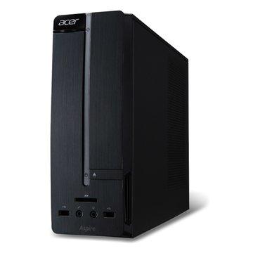 acer 宏碁 XC603(J2900/2G/500G/W81B)四核小霸王迷你電腦(福利品出清)
