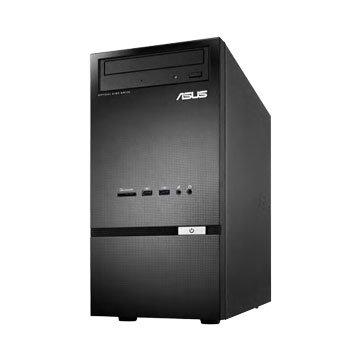 ASUS 華碩 K30DA-0011A621R5T/A46210四核/8G/500G/R5-235/W10獨顯電腦(福利品出清)