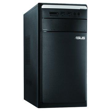 ASUS 華碩 M11AD-477AA7(i7-4770/8G/1T/GT630-2G/W7)電競電腦(福利品出清)