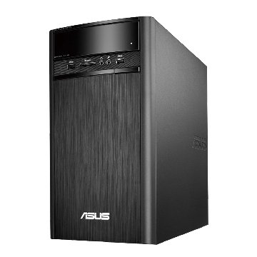 ASUS 華碩 K31CD-K-0051A740GTT/I57400/8G/1T/730-2G/W10獨顯電腦(福利品出清)