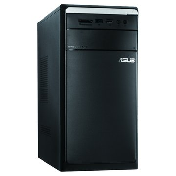 ASUS 華碩M11AD-443GA7E電腦(福利品出清)