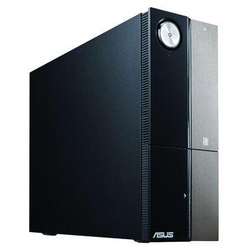 ASUS 華碩CP6130-G20G77A迷你電腦(福利品出清)