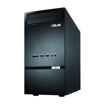ASUS 華碩 K30AD-182KA7A(G1820/2G/1T/W7)電腦(福利品出清)