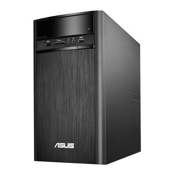 ASUS 華碩 K31CD-K-0051A440UMT/G4400/4G/1T/W10電腦