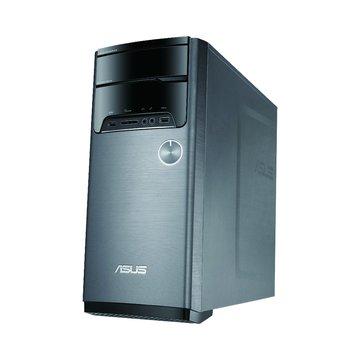 ASUS 華碩 M32ADB-479AA7E(i7-4790/8G/1T/GT630-2G/W7)電腦(福利品出清)