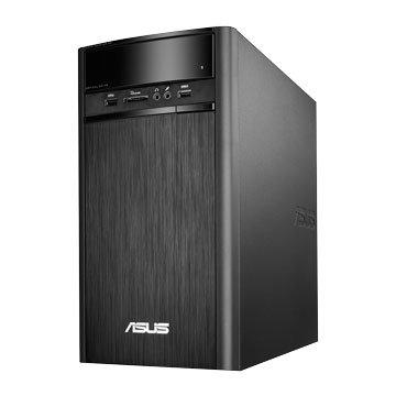 ASUS 華碩 K31AM-J-0061A180UMT/J1800/4G/1T電腦