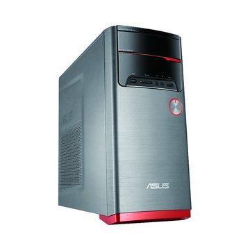 ASUS 華碩 M32AD-446GA7E(i5-4460/4G/1T/GT625-2G/W7)獨顯電腦(福利品出清)