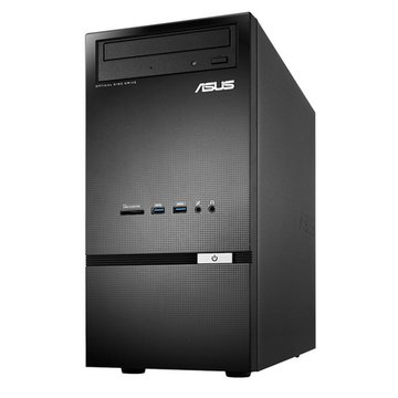 ASUS 華碩 K30AD-324G77A(G3240/4G/500G/W7)電腦(福利品出清)