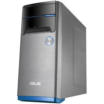 ASUS 華碩 M32ADL-446GA7E(i5-4460/4G/1T/GT720-2G/W7)獨顯電腦(福利品出清)