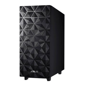 ASUS 華碩H-S300MA-51040F003T/16G/1T+512GSSD/GTX1660S雙碟電競機