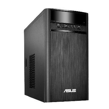 ASUS 華碩 K31AD-0071A446GTT/I54460/4G/1T/GT720-2G/W10獨顯 電腦(福利品出清)