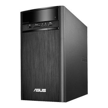 ASUS 華碩 K31BF-0011A550R7S電競電腦(福利品出清)