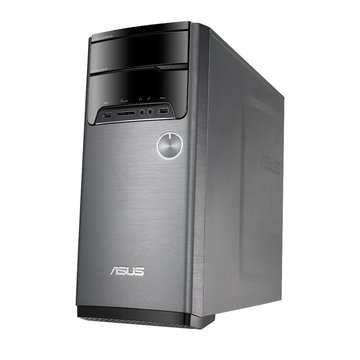 ASUS 華碩 M32ADB-446GPNA(i5-4460/4G/1T/W81)電腦(福利品出清)