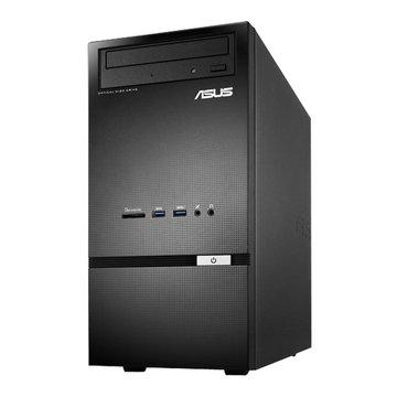 ASUS 華碩 K30AD-325G7NA(G3250/4G/500G/W8.1)電腦(福利品出清)