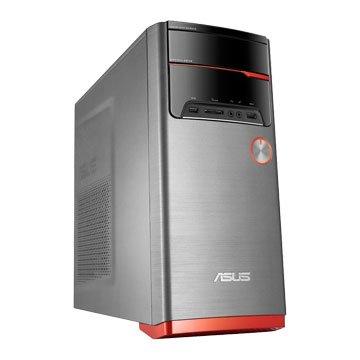 ASUS 華碩 M32AD-0021A446GXS電競電腦(福利品出清)
