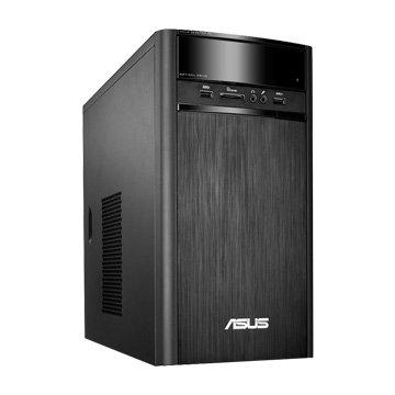 ASUS 華碩K31AD-0011A417GTT獨顯電腦(福利品出清)