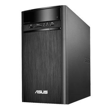 ASUS 華碩K31DA-0021/0041A621UMT/W10四核電腦(福利品出清)
