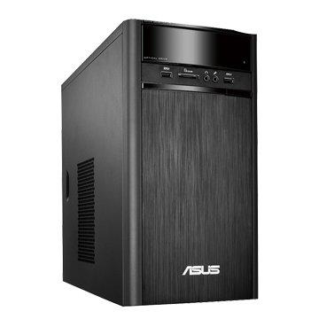 ASUS 華碩 K31AD-0021A326UMT/W10電腦(福利品出清)