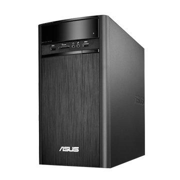 ASUS 華碩K31CD-0011/0031A640GTT/W10電腦