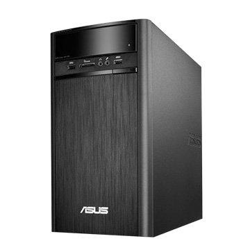 ASUS 華碩K31BF-0011A780R7T/A107800/4G/1T/R7-340-2G/W10四核電競電腦(星光折扣)