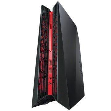 ASUS 華碩 G20CI-0021A770GXT/I77700/16G/2T+256SSD/1070-8G/W10電競電腦