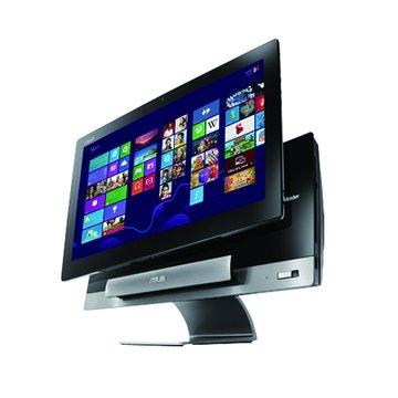 ASUS 華碩 P1801-335CA8G/18.4變形觸控電腦(福利品出清)