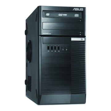 ASUS 華碩 BM6820-0G20303070商用電腦(福利品出清)